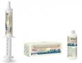 Wigor Plus (30ml; 240ml) - preparat wzmacniający dla cieląt