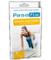 Opaska stawu łokciowego, kolanowego, skokowego i nadgarstkowego PASO-FIX