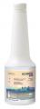 Rozród Drink (500 ml) - preparat poprawiający skuteczność inseminacji