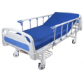 Łóżko szpitalne Egerton Solid 2