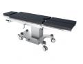 Stół operacyjny regulowany ręcznie Egerton VG 100