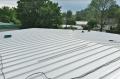 Płyty dachowe Prometplast D z rdzeniem styropianowym, PU lub z wełny mineralnej