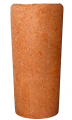 Kebab bez konserwantów z mielonego mięsa wołowego i drobiowego, waga bloku 10kg.