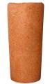 Kebab mielony z mięsa drobiowego i wołowego, hurt od 500Kg, gramatura bloku 10kg.