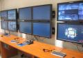Uchwyty ścienne do monitorów ścienne, stałe lub uchylne.