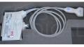 W pełni sprawna używana głowica sonda liniowa USG Toshiba PLT-1204BT do ultrasonografów Toshiba PLT-1204AT7.0-14.0 MHz, Aplio, Xario XG, Viamo, głowica z gwarancją.