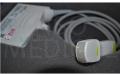 Głowica sonda mikrokonweksowa USG Toshiba PVT-382BT używana ale w idealnym stanie, w pełni sprawna- sprawdzona przez serwis, pasuje do  ultrasonografów Toshiba PVT-382BT 1.8-5.5 MHz , z gwarancją.