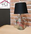 Lampka biurowa dekaracyjna