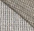 Ekskluzywne tkaniny włoskie