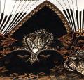 Luksusowe tkaniny z Włoch