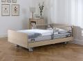 Venta – komfortowe łóżko do opieki długoterminowej
