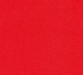 Material Marina Tricomed pentru echipamente saltele de apa: iahturi, bărci, bărci cu motor, rezistent la apă, rezistent la flacără, ușor de curățat, negru, alb, gri, albastru regal, rosu, bej.