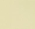 Tricomed Marina eco skóra obiciowa produkowana wg. wymogów REACH do tapicerowania wyposażenia sal: materaców i przyrządów gimnastycznych, kolor czerń, beż, biel, szary, chabrowy, czerwień.
