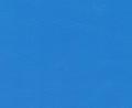 Trudnopalny materiał Tricomed bez ftalanów i metali ciężkich, formaldehydów i innych związków uznanych za toksyczne, wybór kolorów z zakresu zieleni, bieli, czerni, zółci, czerwieni, błękitów.