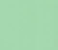 Materiały skóropodobne z serii Tricomed wolne od szkodliwych substancji, produkowane zgodnie z wymogami unijnymi i REACH, dopstępne w wielu atrakcyjnych kolorach, odporne na ścieranie i zużycie.