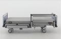 Barierka boczna do łóżka szpitalnego MultiFlex