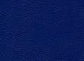 Sztuczna skóra z serii V Officeline z oznaczeniem trudnopalności w kolorach: czarny, ecru, brąz, ciemny błękitny z przeznaczeniem do tapicerowania mebli biurowych takich jak fotele, krzesła i inne.