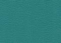 Tkaniny skóropodobne z serii V Officeline wytrzymałe i odporne na ścieranie o uniwersalnym zastosowaniu w stonowanych, naturalnych kolorach: karmelowym, brązowy, beżowym, turkusowym i oliwkowym.