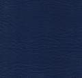 Furniline H w stonowanych kolorach stosowany jako materiał na pokrowce samochodowe, do tapicerowania siedzeń busów i samochodów dostawczych, kolory: granatowy, grafitowy, szary, czarny, biały.