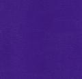 Αποκλειστική faux δερμάτινη ταπετσαρία Luxline σε πολυτελή ταπετσαρία, καναπέδες και πολυθρόνες σε χρώματα νέον: μπλε, τιρκουάζ, ασβέστη, κίτρινο, πορτοκαλί, κόκκινο, ροζ, μοβ.