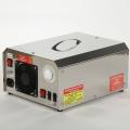 Generator ozonu ZY-K30
