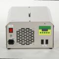 Generator ozonu ZY-K30e
