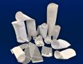 Filtry workowe (Filter bags) PP, PET, NMO