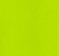 Sztuczna skóra od polskiego producenta odznaczająca się wytrzymałością i trwałością, szeroka gama kolorów i linii produktów pozwala na dopasowanie skóry ekologicznej do potrzeb klienta.