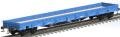 Wagon platforma 452Z