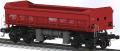 Wagon samowyładowczy 455V