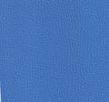 Sztuczna skóra Jawotex Furniline to linia produktów odznaczająca się szerokim wachlarzem kolorów, stworzona z myślą o wytrzymałości, tu kolory w odcieniach: błękitny, zielony, granat.