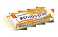 Herbatniki Regionalne 75 g