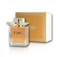Perfumy damskie Cote Flower 100 ml