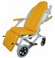 Fotel transportowy AKRUS RC 500