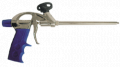 Profesjonalny pistolet do pian poliuretanowych
