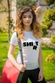 A sport pólók (100% pamut, a T-shirt sport)