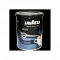 Lavazza Club - kawa mielona