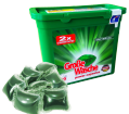 Grose Wasche caps do prania a,29 szt  24 g