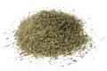 Herbe de prêle (herba Equiseti) séchée, commerce de gros