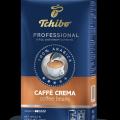 Tchibo Professional Cafe Crema (1kg)