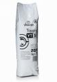 Venessa VTS+Topping 1 kg for Vending