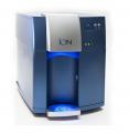 Dystrybutor wody iON do filtrowanej w zamkniętym obiegu wody