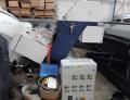 Sorting equipments