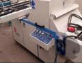 Używana automatyczna sitowa maszyna drukarska BESTEL