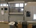 Uzywane Centrum Gnące CNC CME BF-3