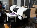 Używana drukarka offsetowa Spirit A2 MPA DIGITAL