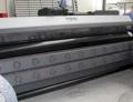 Używana drukarka wielkoformatowa FLORA LJ320P