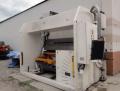 Używane centrum obróbcze CNC ERMAK CNC HAP4100