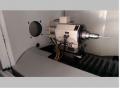Szlifierka, ostrzałka pięcioosiowa Föhrenbach CNC F GRIND 605 Professional Föhrenbach GmbH