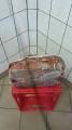 Watroba wołowa w poliblokach 10kg